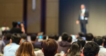 Seminar 1: Ausbildung, Weiterbildung ve Umschulung