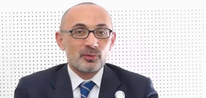 Prof. Dr. Zekeriya Aktürk: Altough I spent 14 months in a Turkish prison