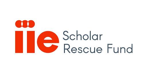 Fellowships for Threatened Scholars