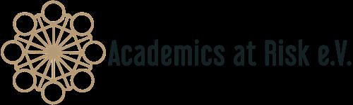 Academics at Risk Platfform